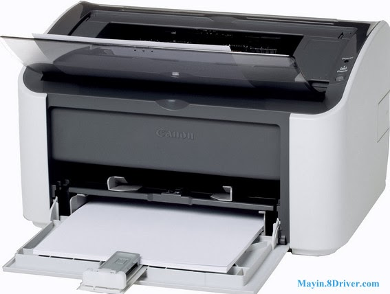Canon 2900 Laser Printer LBP