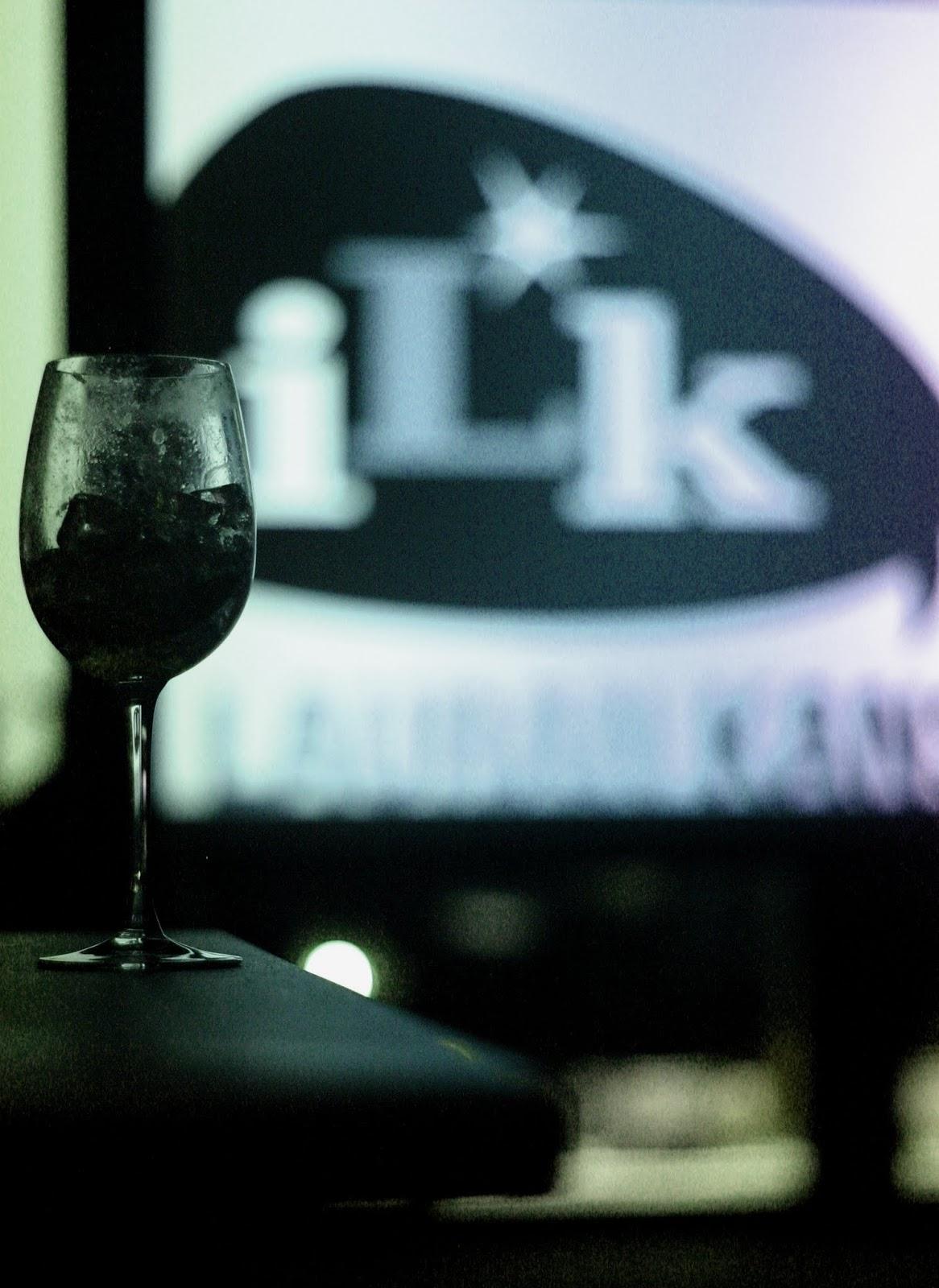 Kauhuskenaario 31.10.2012 - Drinkki.jpg