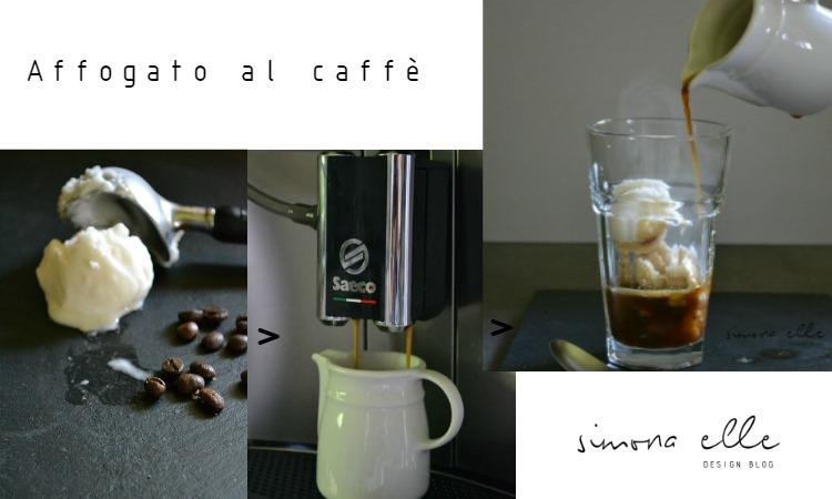 Affogato_al_caffè_xelsis_preparazione