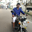 Deepan kumar's profile photo