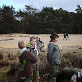 welpen Heide maart 2012 - DSC06367.JPG