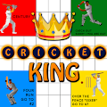 Cricket King