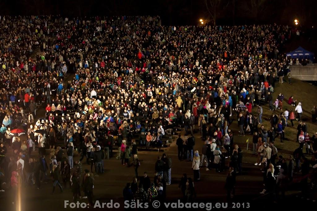2013.04.29 Tartu Kevadpäevad 2013 - ÖÖLAULUPIDU - AS20130429KP_220S.jpg