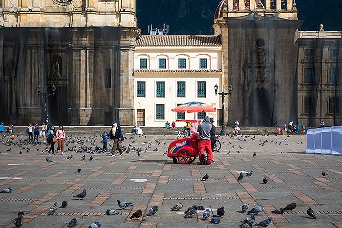 Bogota45.jpg