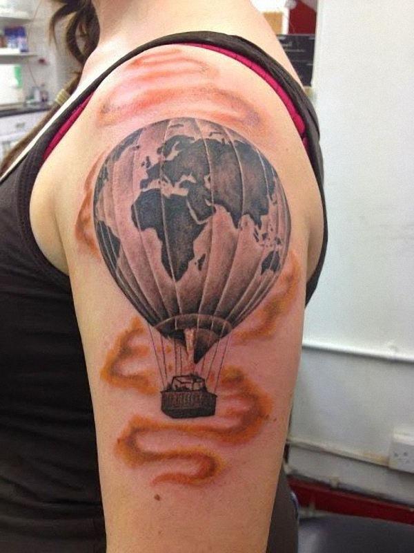nuvem_de_tatuagens_47