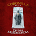 Coronilla de la Divina Misericordia - Athenas (2021 - MP3)