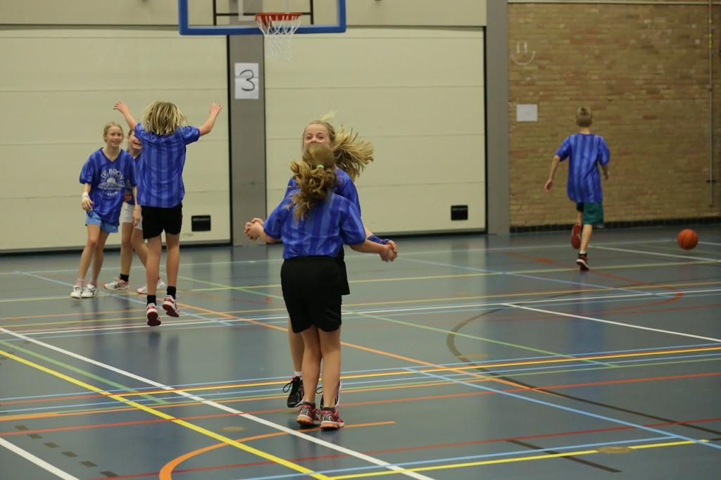 Basisschool toernooi 2015-2 - IMG_9423.jpg