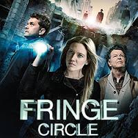 Fringe +