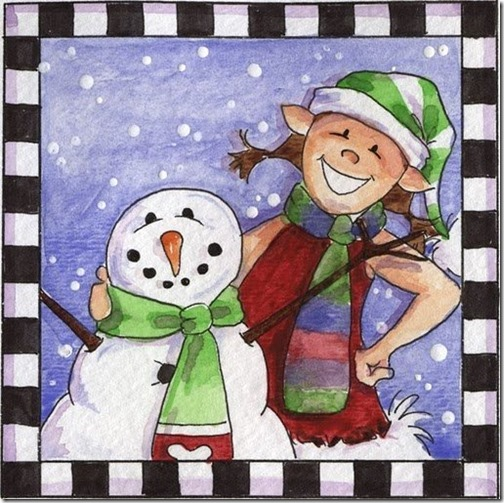 navidad (12)