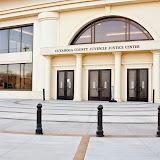 Commercial Ballard Install Dallas Texas - NIS Construction Dallas - Texas