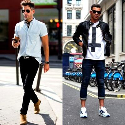 Swag Outfits For Boys Android Apps On Google Play