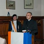 Festkneipe zum 110-jährigen Bestehen des Arminenhauses