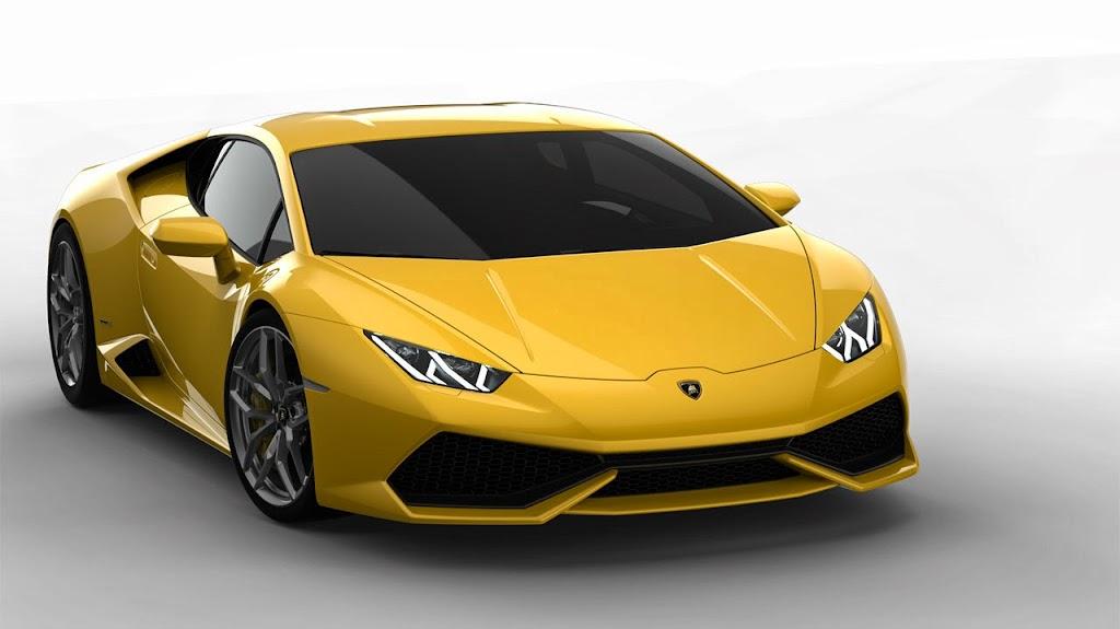 2015-Lamborghini-Huracan-01