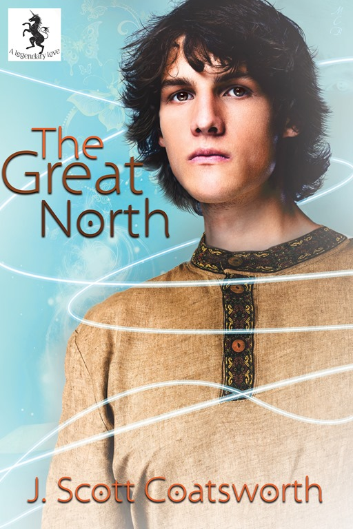 [the-great-north3]