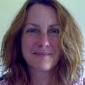<b>Patti Fiette</b> - photo