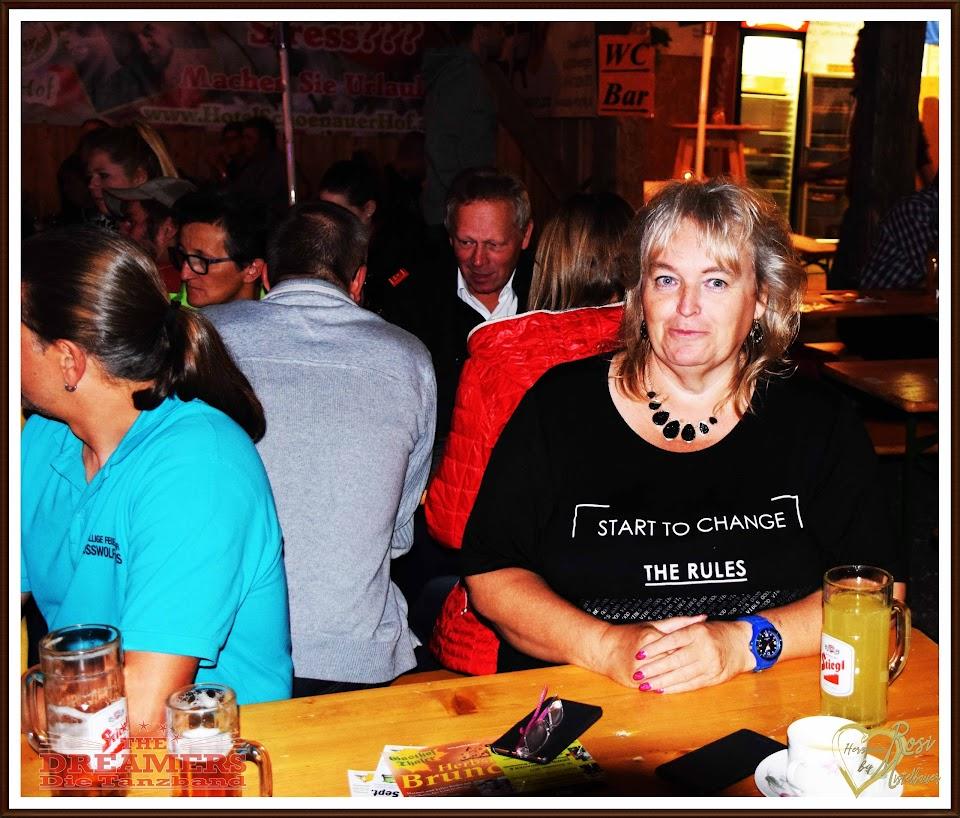 FF Fest Grossschoenau Dreamers 2017 (98 von 109).JPG