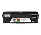 The right way to download and install HP Deskjet Ink Advantage D730 printing device installer program