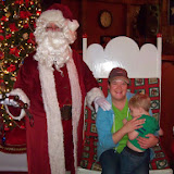 Christmastime - 116_6296.JPG