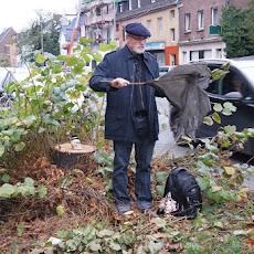 20171028_Baum-Eigentümerversammlung-Thomas_Kahlix-0116