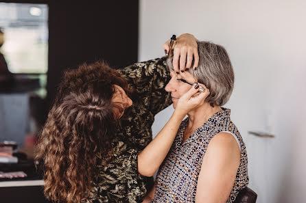Hochzeitsfotograf Jeremy Sauterel (emotions-photo). Foto vom 23.10.2019