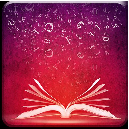 قاموس الألف كلمة.انجليزي-عربي 書籍 App LOGO-硬是要APP