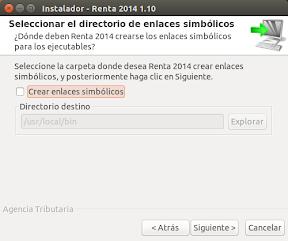Instalador - Renta 2014 1.10_007.bmp