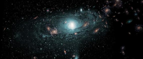 γαλαξίας,galaxy,milky way.