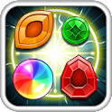 Jewel Deluxe 2016 icon