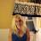 Carrie Schum's profile photo
