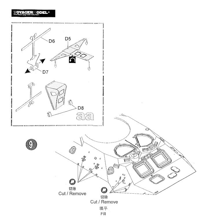 [BTR-70+manual+021]