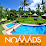 Nomads Airlie Beach Backpackers hostel's profile photo