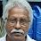 Sridharan Gounder's profile photo