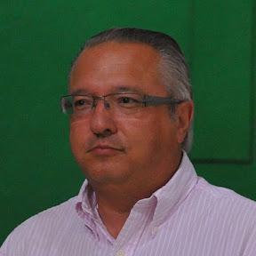 WorldBasket intervista Maurizio Gherardini dei Toronto Raptors, parte 1/2