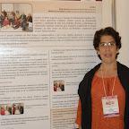 Maria Luisa (Terapeuta Comportamental)