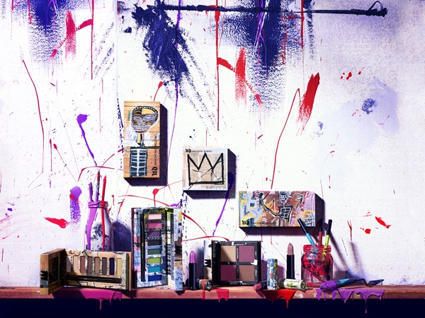 Basquiat Collection Hero-OPT5