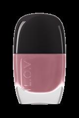 LOV-lovinity-long-lasting-nail-lacquer-310-p1-os-300dpi_1467633595