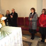 2010-SzentCsalád-0014.JPG