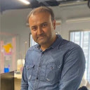 Bashir Zamani