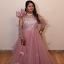 Sangeeta Rani Image
