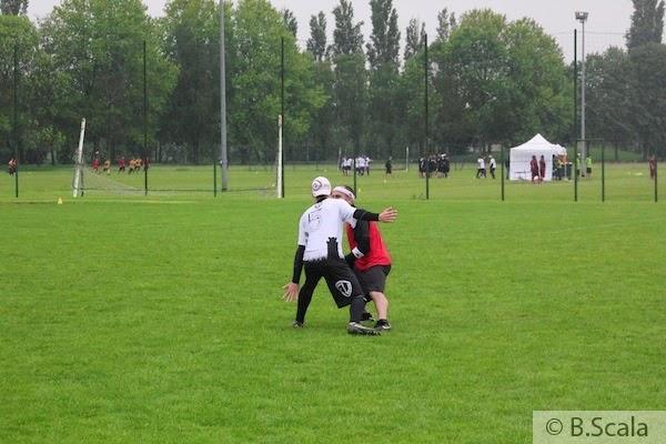 Championnat D1 phase 3 2012 - IMG_3864.JPG