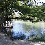 Fall Vacation 2012 - IMG_20121022_145426.jpg
