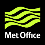 Met Office Weather Icon