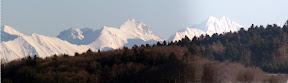 Alpenpanorama 4.jpg