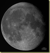 16 November 2016 Moon BIG JPEG