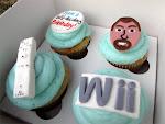 cupcake_wii.jpg