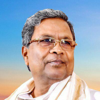 ಮಾಜಿ ಸಿಎಂ ಸಿದ್ದರಾಮಯ್ಯ ಅವರಿಗೆ ಕೊರೊನಾ ಪಾಸಿಟಿವ್