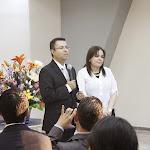 INAUGURACIÓN PUEBLA MÉXICO_ (28).JPG