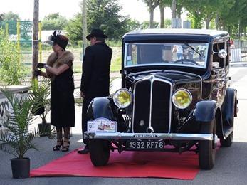 2017.05.21-057 Renault Primaquatre 1932