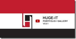 Huge IT Portfolio 2.4.1