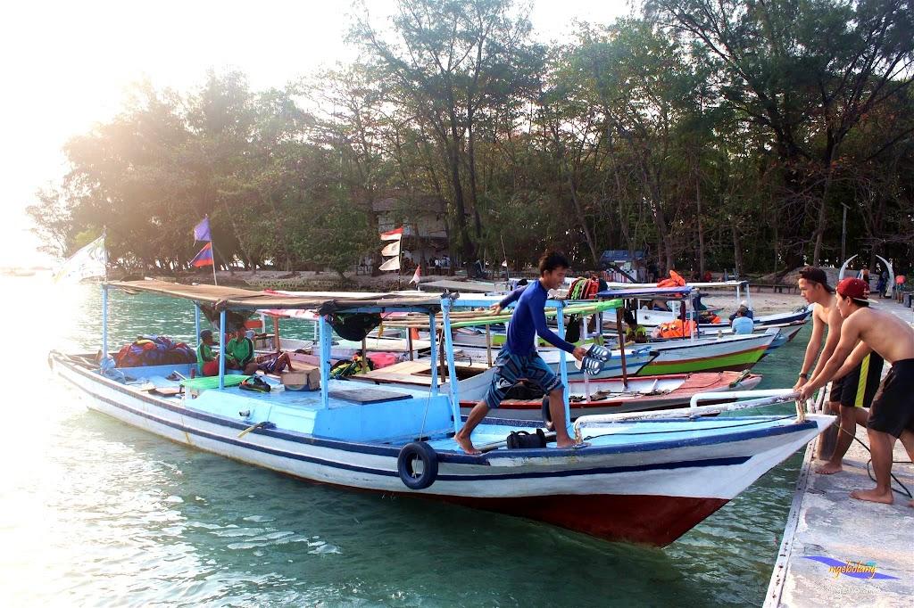 pulau harapan, 5-6 september 2015 Canon 039